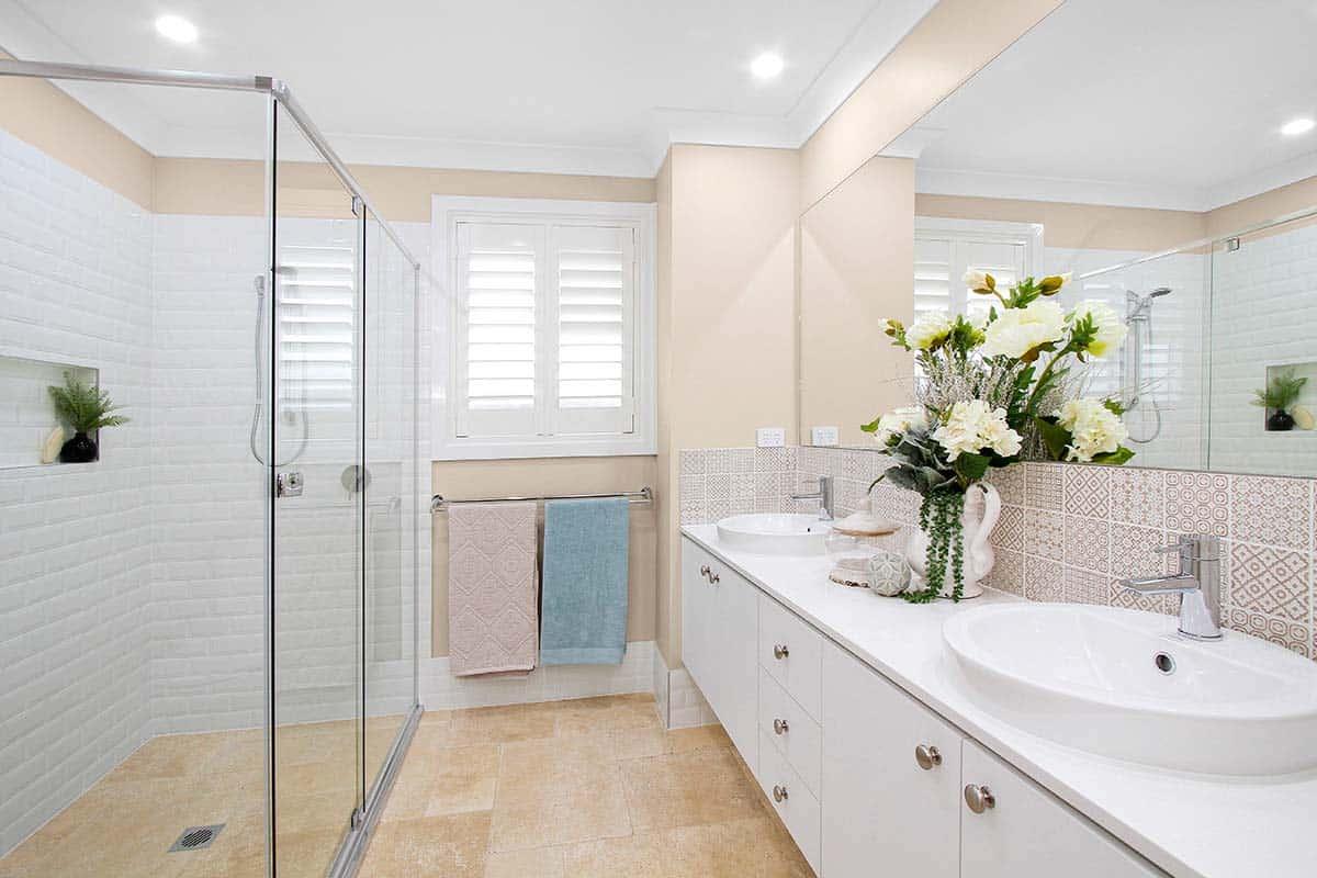 display-home-the-sapphire-bathroom-homeworld-leppington-sydney