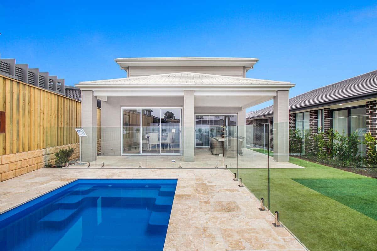 display-home-the-sapphire-pool-homeworld-leppington-sydney