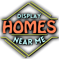 display homes near me for finding a display home, a display village, granny flats, apartments and display centres near you